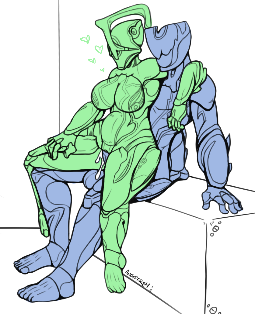 excalibur get where to warframe Chivalry of a failed knight xxx