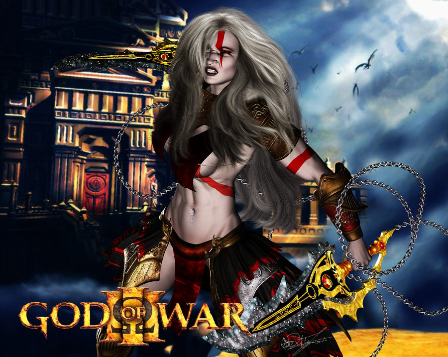 of who faye god is war Witch vs wizard clash royale
