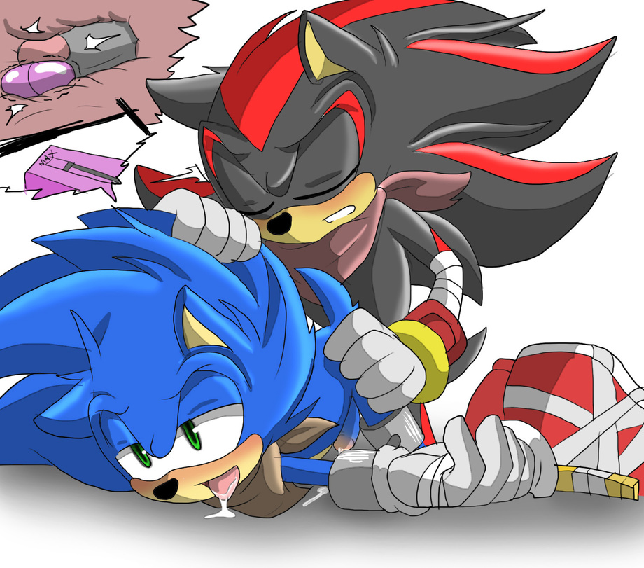 sonic intern boom the dave Naruto gets cheated on by ino fanfiction