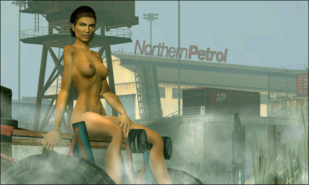 half life nude 2 mods Alvin and the chipmunks glasses