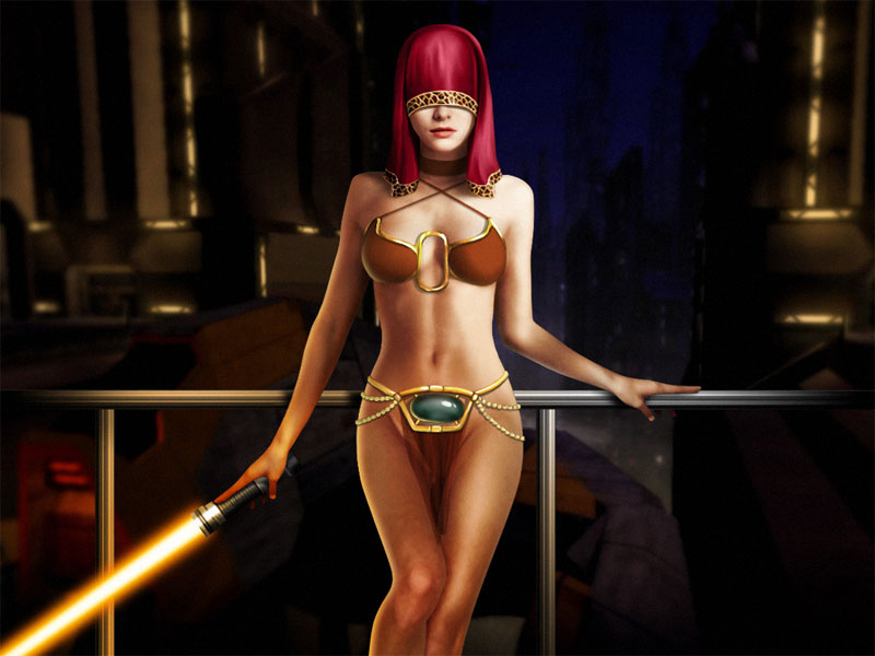 of porn wars star old republic the knights Wolverine and rogue pregnant fanfiction