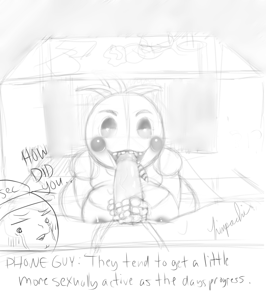 nights at chica 5 freddy's What is /ss/ 4chan