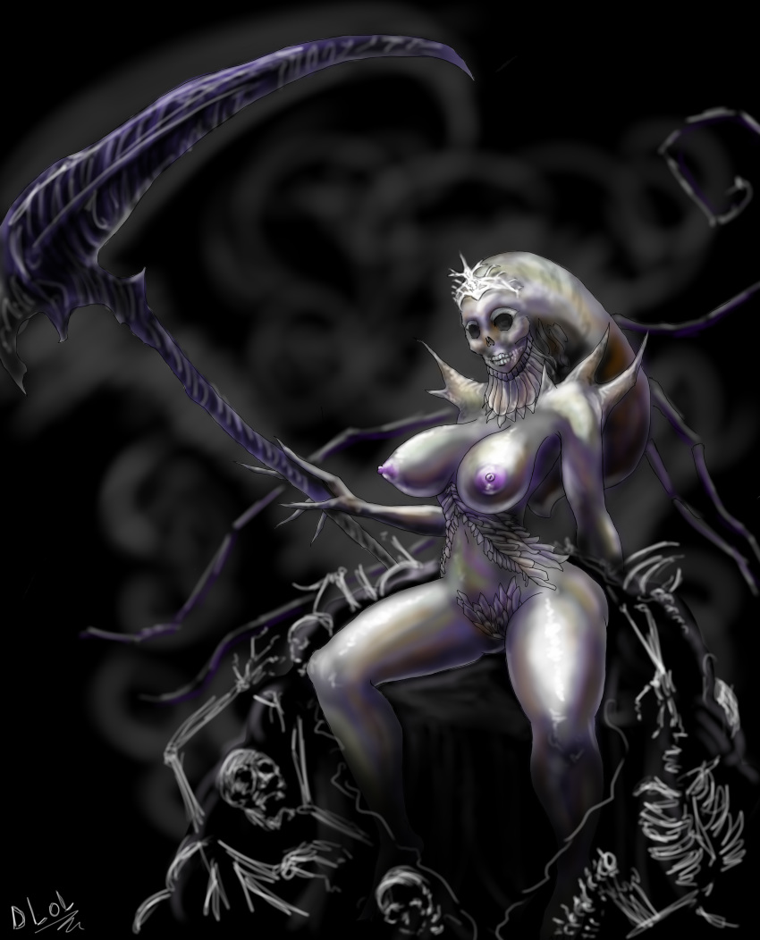 game 2 action girl witch side scrolling Duke nukem forever nude mod