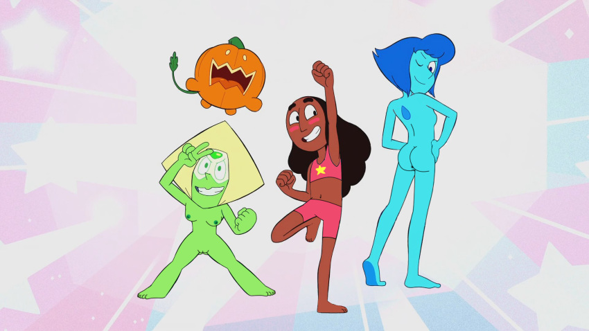 peridot steven and lapis universe Mom the binding of isaac