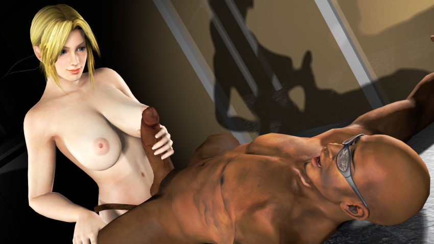 3 nude alive fortune xtreme or dead Female night elf death knight
