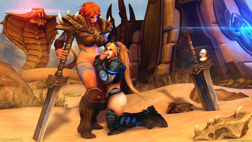 dryad heroes of storm the Harry potter and padma patil nude