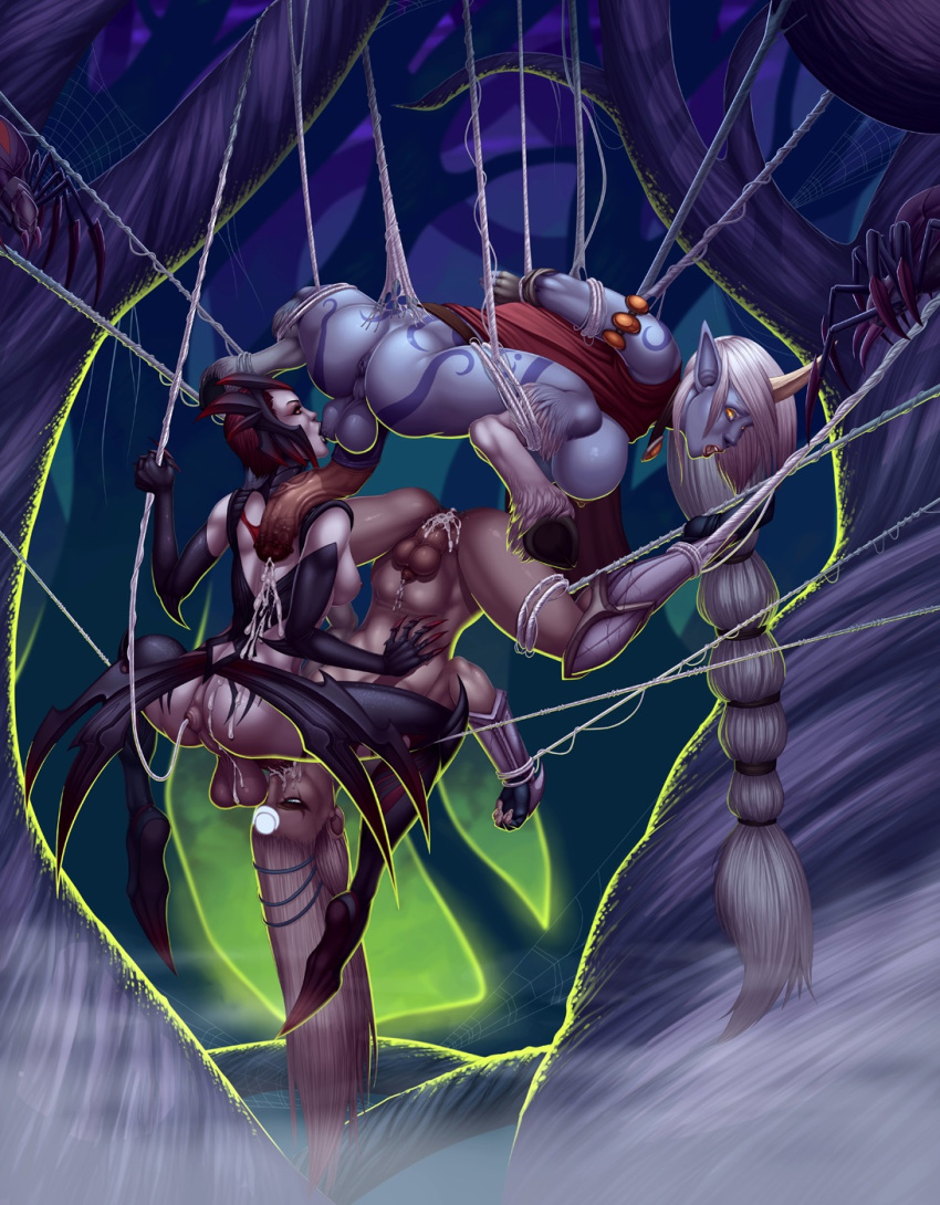 digimon of pictures with list The ant bully lucas and hova