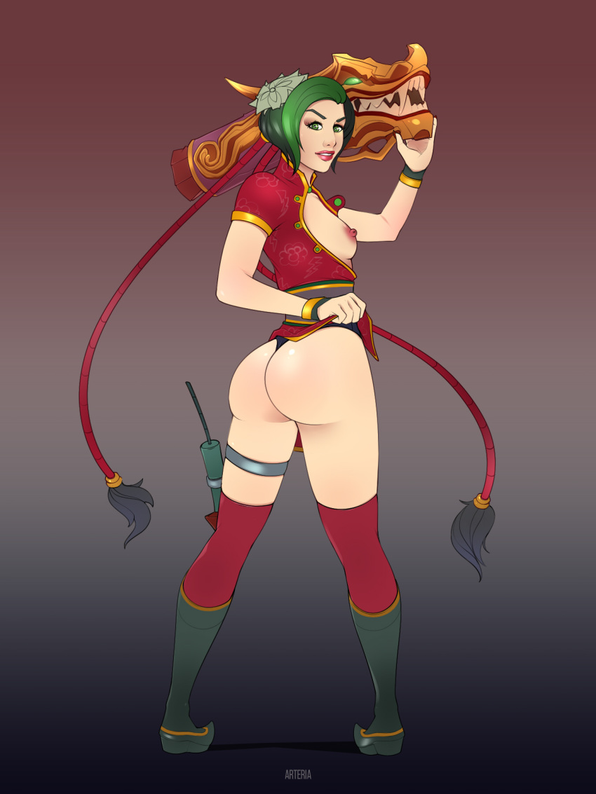doomageddon of super league evil Under her tail the will
