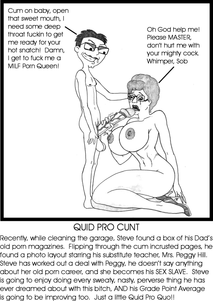 hill comic the porn king of Avatar the last airbender nude
