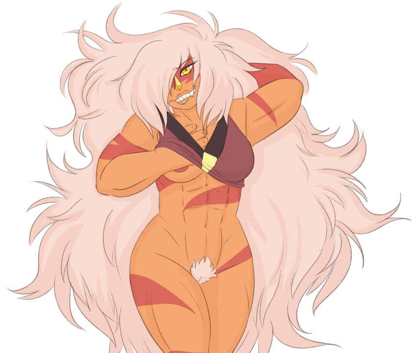 voice jasper steven universe actor Rick and morty stacy porn