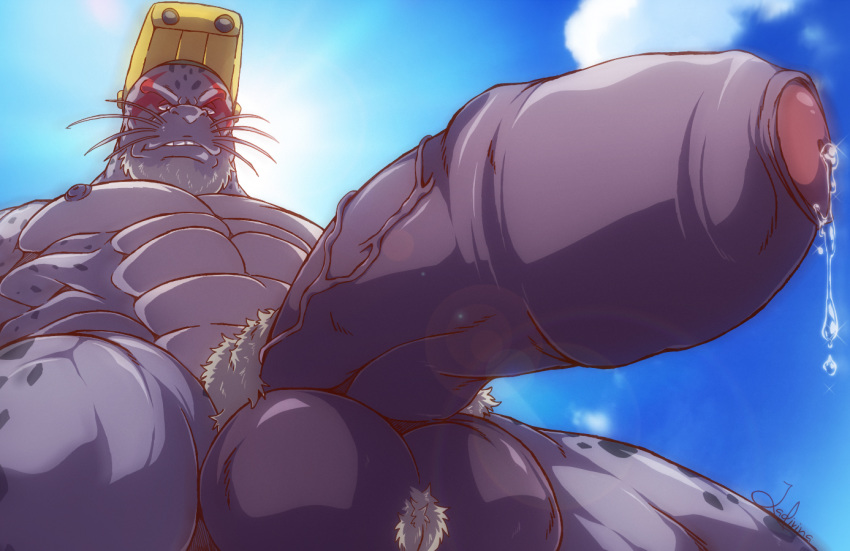 hero my episode 34 english sub academia King of the hill nancy nude