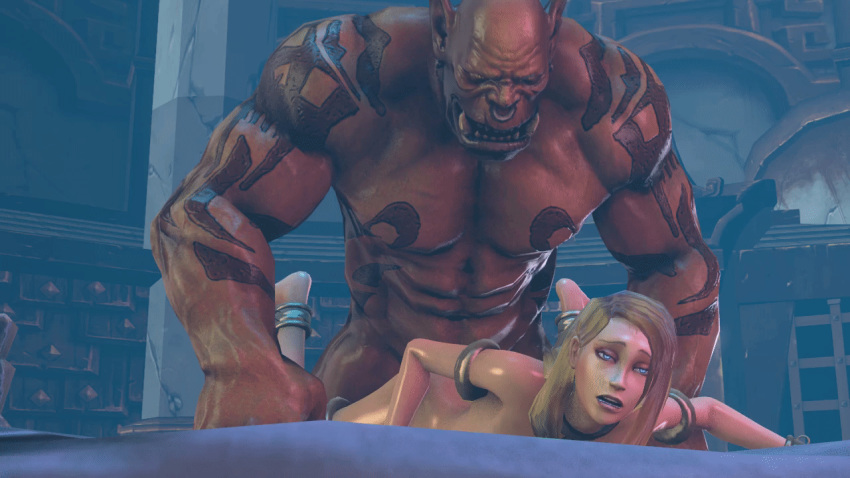 dryad of heroes the storm Five nights at freddys porn game